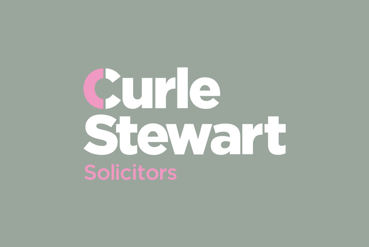 Image of Curle Stewart