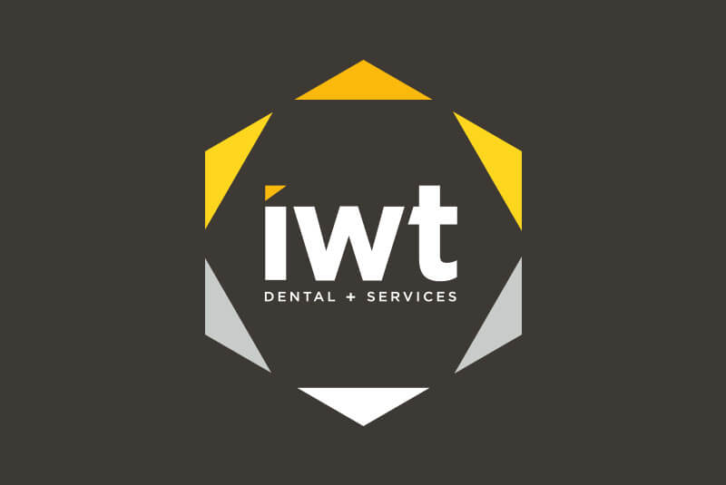 Image of IWT brand