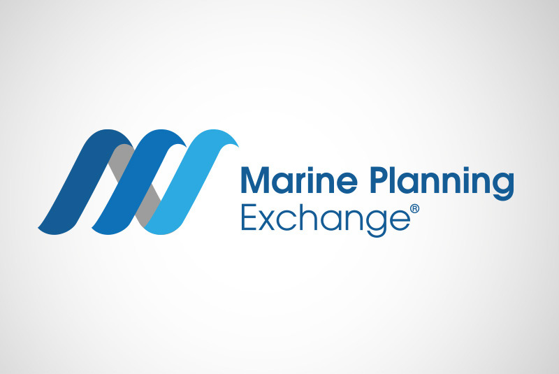 Image of Marine Planning brand