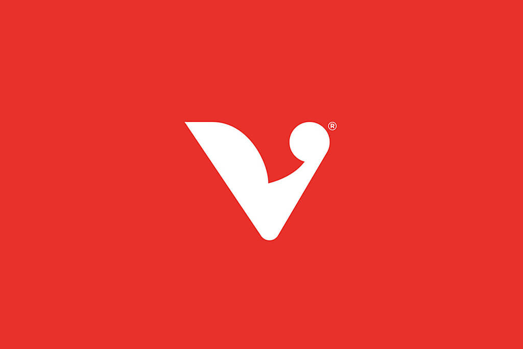 Image of Voomfit brand